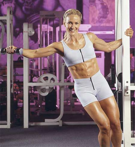 bodybuilding supplements close to steroids