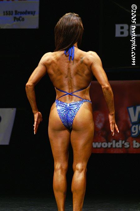 bodybuilding supplements anabolic mass